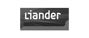 VNO-NCW Brabant Zeeland Partner - liander